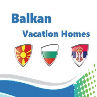 Balkan Vacation Homes
