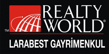 Realty World Larabest
