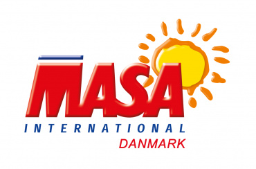 MASA International Danmark
